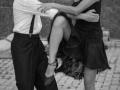 viva_el_tango_20120714_02