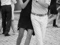 viva_el_tango_20120714_03