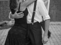 viva_el_tango_20120714_04
