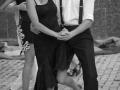 viva_el_tango_20120714_06