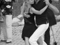 viva_el_tango_20120714_07