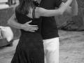 viva_el_tango_20120714_08