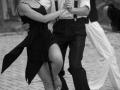 viva_el_tango_20120714_09