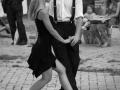 viva_el_tango_20120714_10