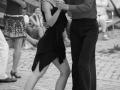 viva_el_tango_20120714_11