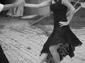 viva_el_tango_20120714_14
