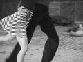 viva_el_tango_20120714_17