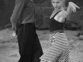 viva_el_tango_20120714_18