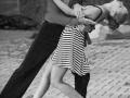 viva_el_tango_20120714_20