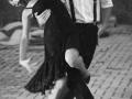 viva_el_tango_20120714_27