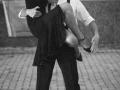viva_el_tango_20120714_28
