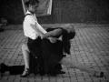 viva_el_tango_20120714_30