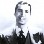Карлос Гардель